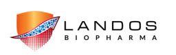 Lando Biopharma