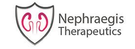Nephraegis Therapeutics