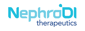 NephroDI Therapeutics