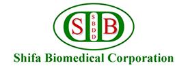Shifa Biomedical